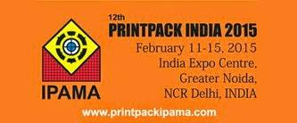 Print Pack Ipama