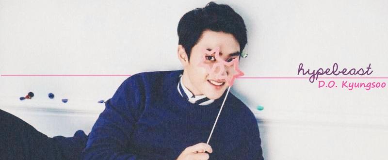 hypebeast-soo