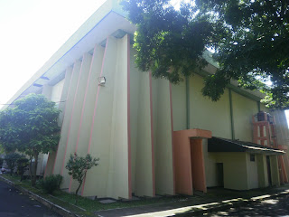 Universitas Jember