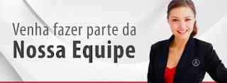 http://www.acessevaga.com/2015/11/procure-um-consultor-mais-proximo.html