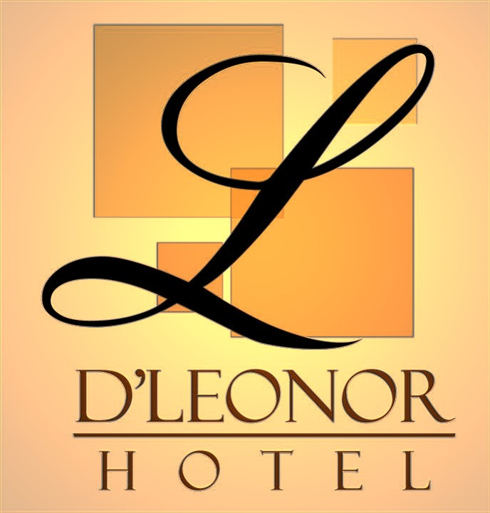 Davao Hotels Hiring Jobs From D Leonor Hotel Bajada And Inland