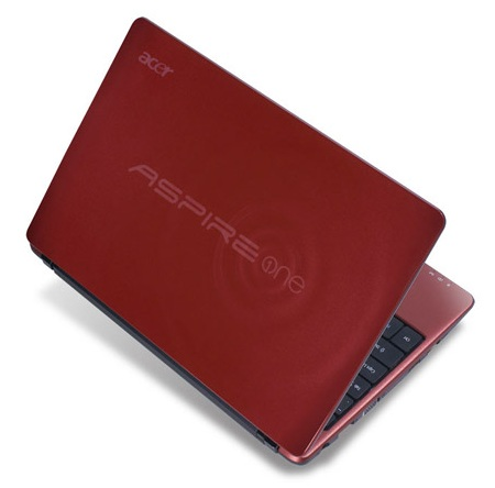 Driver Acer Aspire One D270