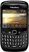 Harga Blackberry Gemini Curve 8520 Terbaru 2013