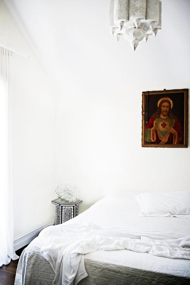 Con un toque ex tico decorar tu casa es for Foro casas con vida