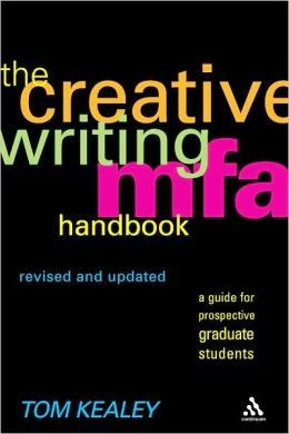 nyu mfa creative writing admissions Requirement for admission to the mfa program if they are assessed as qualified to undertake graduate studies in creative writing on the how do i apply online.