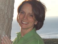 Bethany Lopez