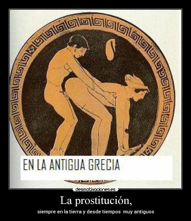 prostibulo infantil prostitutas en la antigua grecia