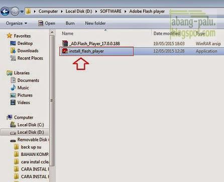 cara update flash player manual browse manual guides u2022 rh trufflefries co adobe flash player manual download and install adobe flash player manual installer