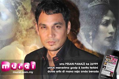 hans issac, Hans Issac, neelofa hans issac bercuti di thailand, neelofa, bercinta, mengaku bercinta, serik bercinta, gosip bercinta, tak mengaku bercinta, pasangan bercinta, artis malaysia, berita, gambar, berita terkini, hiburan, selebriti