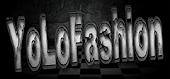 YoLoFasion