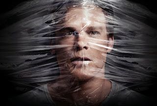 Dexter Ends 2013 Final HD Wallpaper