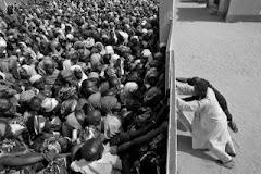 مجاعة..النيجر 2005
