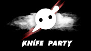 knife party wallpaper. Posted by paul at 13:31 · Email ThisBlogThis!