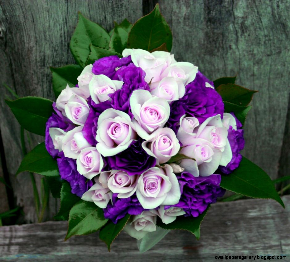 purple wedding flower bouquet   Google Search  One day maybe