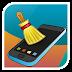 ها هو التنظيف الذكي في هاتف LG G4 و ما هي استخداماته