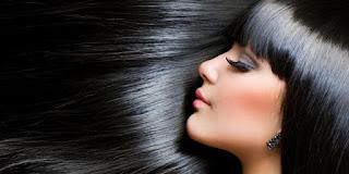 Cara membuat dan merawat rambut kepala menjadi sehat | Blog Brema