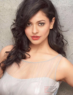 Pooja Kumar Picture Shoot Pictures (2).jpg