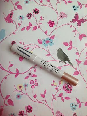 Topshop Eye Crayon