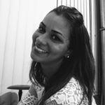 Karina Aragão
