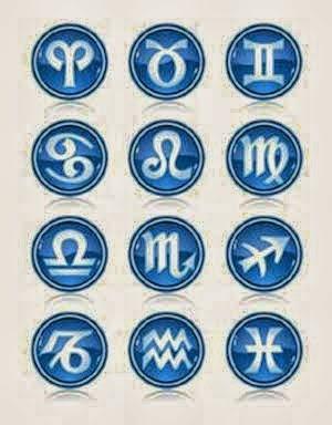 Ramalan Zodiak Hari Ini