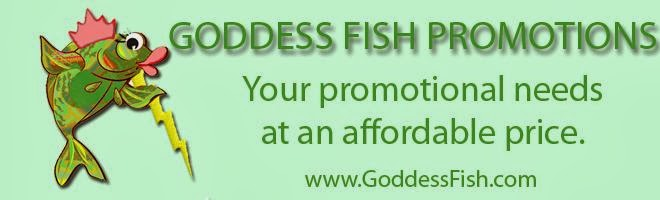 http://www.goddessfishpromotions.blogspot.com/?zx=f63b8026f0894b5a