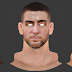 NBA 2K14 Next-Gen Cyberface Pack (3 Players)