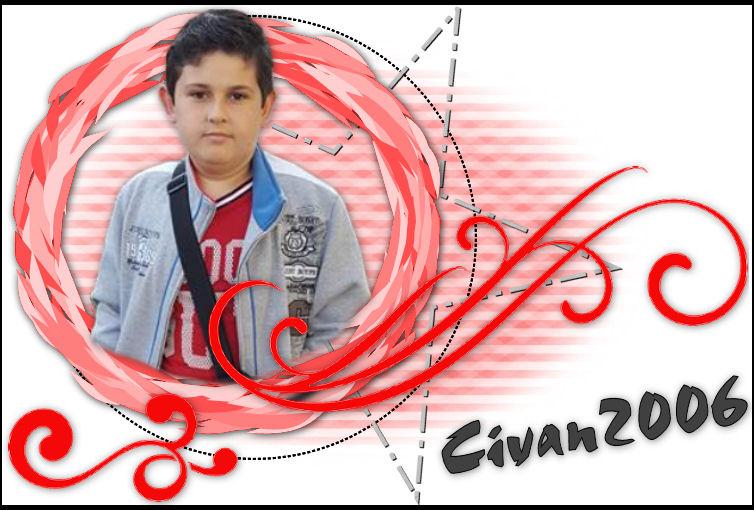 Civan 2006