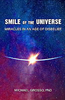 Smile of the Universe: Miracles in an Age of Disbelief
