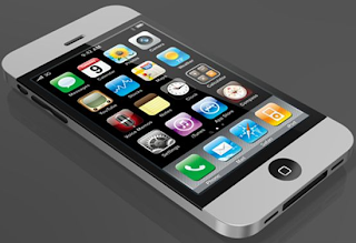 new iphone 5 releases date