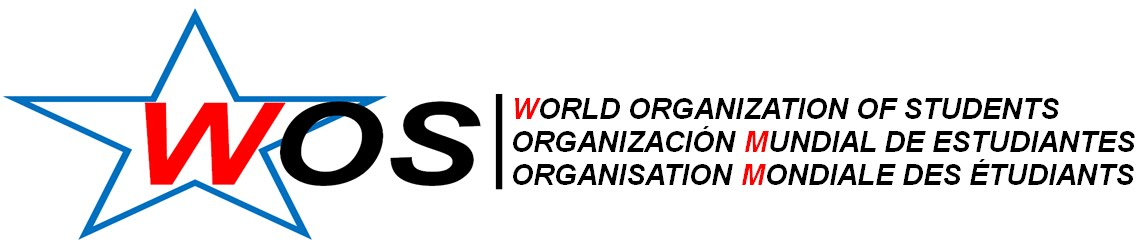 WOS World Organization of Students