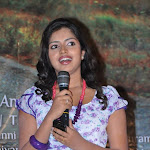 nanna Telugu Movie audio Launch Pics