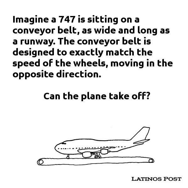 747-take-off-conveyor-belt.jpg