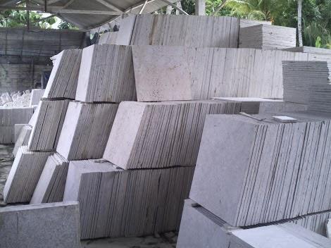 jual marmer tulungagung supplier marmer toko marmer distributor