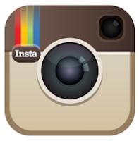 Instagram for Chrome 5.9.3 Download
