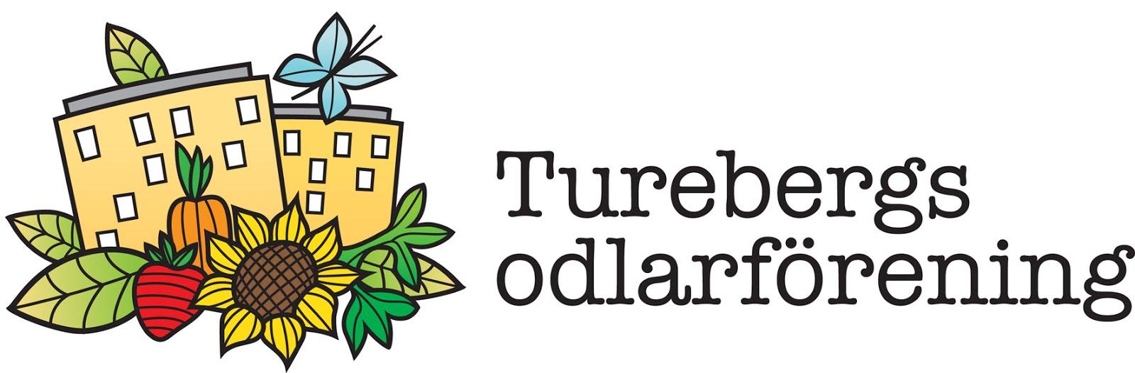 Turebergs odlarförening