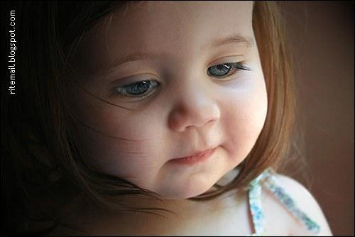 Cute & Sweet Babies 20