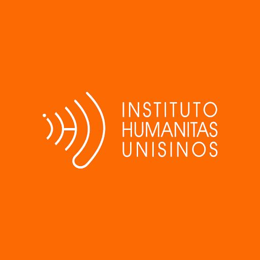 NOTÍCIAS, ARTIGOS E MATÉRIAS COM TEMAS DE INTERESSE