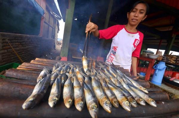 Wisata Alam Sulawesi Barat