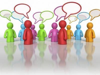 Bentuk Bentuk Interaksi Sosial Lengkap Referensi Tugas Sekolah