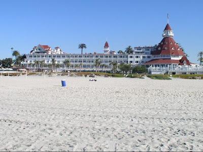 Best Beach To Fly A Kite In San Diego