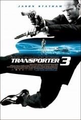 Transporter 3 (2008) Online Latino