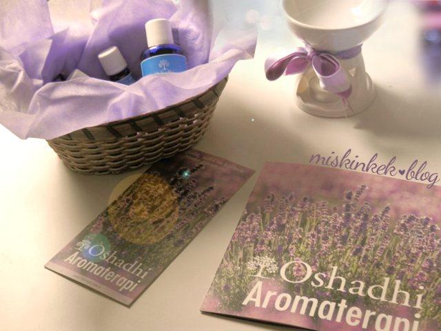 oshadhi-kullananlar-yorumlari_aromaterapi-yaglari_oshadhi-professional-aromatherapy