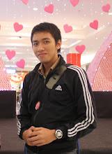 Profile Blogger - Semangat Indonesia