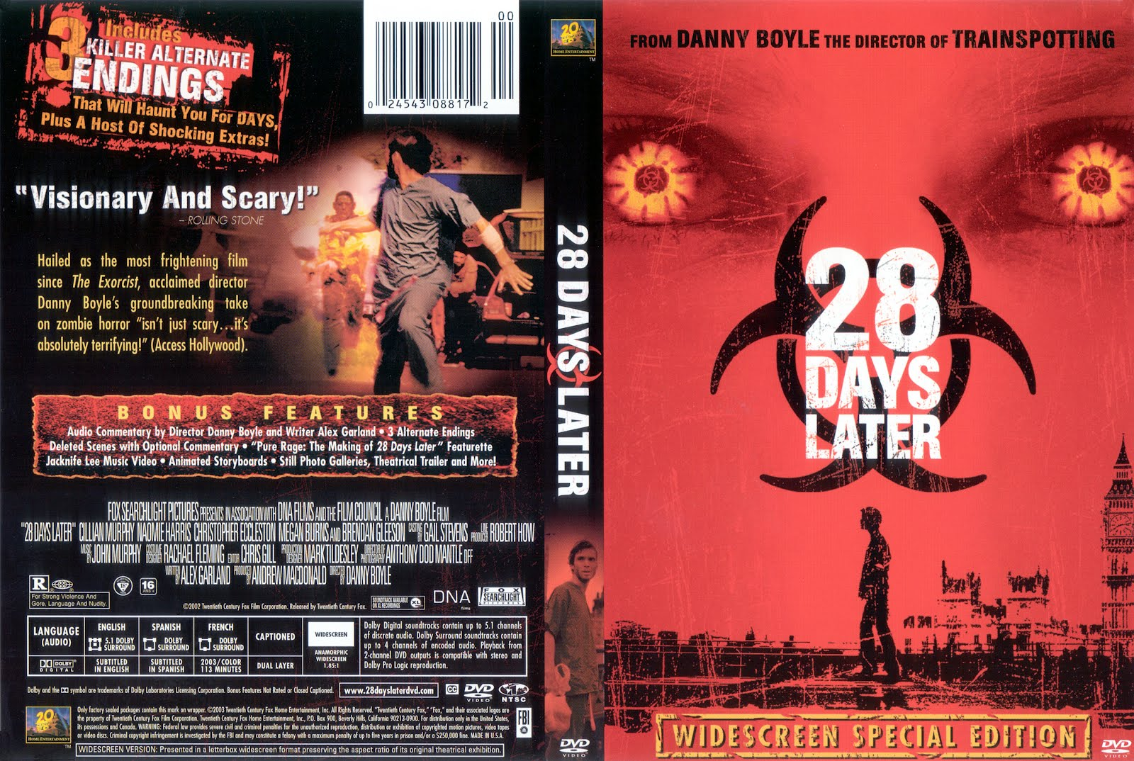 28-Days-Later-Movie-Dvd-Cover