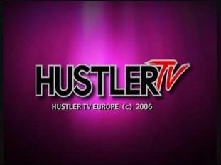 hustler канал