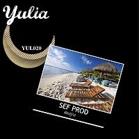 Sef Prod Maya Yulia Records