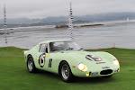 მსოფლიოში ყველაზე ძვირადღირებული ავტომობილი