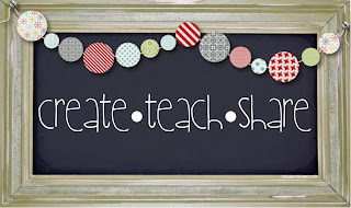 Teach Share Learn Banner