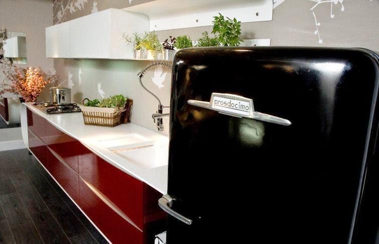 https://www.vivadecora.com.br/foto/11668/le-cuisine-casa-nova-2009
