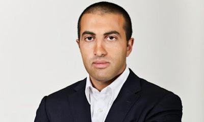 Ex miembro de Hamás rodará en Jerusalén la primera película sobre Mahoma